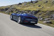 Porsche-911-Cabriolet (5)