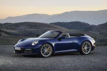 Porsche-911-Cabriolet (7)