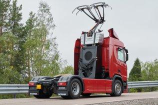 Scania-vozy-pro-nemecke-elektrifikovane-dalnice- (2)