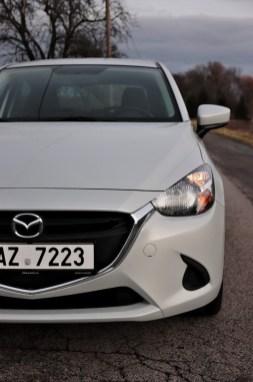 Test-2018-Mazda2-15-Skyactiv-G75- (10)
