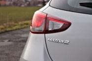 Test-2018-Mazda2-15-Skyactiv-G75- (13)