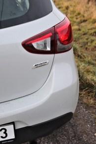 Test-2018-Mazda2-15-Skyactiv-G75- (15)