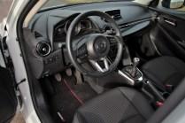 Test-2018-Mazda2-15-Skyactiv-G75- (21)