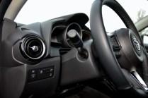 Test-2018-Mazda2-15-Skyactiv-G75- (22)