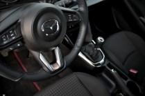 Test-2018-Mazda2-15-Skyactiv-G75- (23)