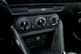 Test-2018-Mazda2-15-Skyactiv-G75- (30)
