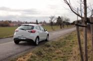 Test-2018-Mazda2-15-Skyactiv-G75- (8)