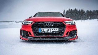 audi-rs4-by-abt (10)