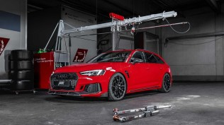 audi-rs4-by-abt (13)