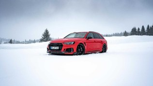 audi-rs4-by-abt (2)