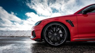 audi-rs4-by-abt (20)