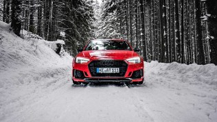 audi-rs4-by-abt (21)