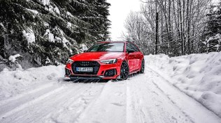 audi-rs4-by-abt (22)