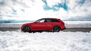 audi-rs4-by-abt (4)