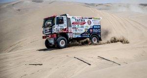 dakar-2019-buggyra-shakedown- (1)