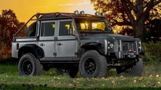 himalaya-land-rover-defender-spectre-01
