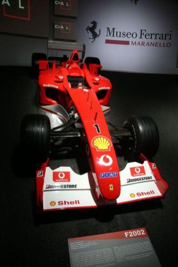michael-schumacher-ferrari-museum-4 (12)