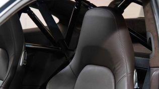 porsche-911-turbo-gemballa-gtr-8xx-evo-r-7