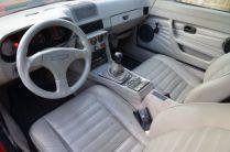porsche-924-kombi-dp-cargo-shooting-brake-na-prodej-ebay-7