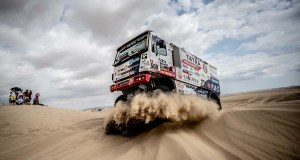 rallye-dakar-2019-buggyra-po-1-etape- (3)