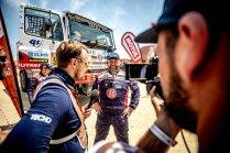 rallye-dakar-2019-po-10-etape-na-konci-dakaru-tatra-buggyra-racing-martin-kolomy- (3)