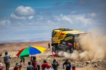 rallye-dakar-2019-po-5-etape-martin-macik- (3)