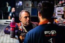 rallye-dakar-2019-po-6-etape-tatra-buggyra-racing-soltys-kolomy- (3)
