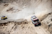rallye-dakar-2019-po-7-etape-tatra-buggyra-racing-soltys-kolomy- (2)