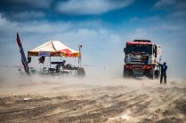 rallye-dakar-2019-po-7-etape-tatra-buggyra-racing-soltys-kolomy- (3)
