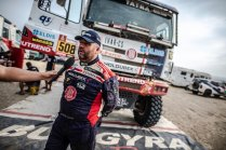 rallye-dakar-2019-po-9-etape-tatra-buggyra-racing-martin-kolomy- (3)