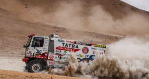 rallye-dakar-2019-po-etape-4-martin-soltys- (4)