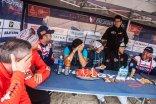 rallye-dakar-2019-po-volnem-dnu-tatra-buggyra-racing- (7)