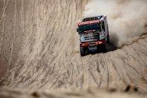 rallye-dakar-2019-tatra-buggyra-racing-3etapa- (3)