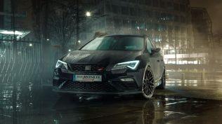 siemoneit-racing-seat-leon-cupra-st-300-4drive-tuning- (1)