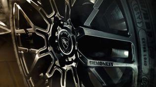 siemoneit-racing-seat-leon-cupra-st-300-4drive-tuning- (7)