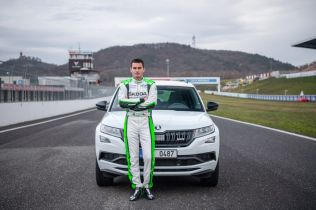 skoda-kodiaq-rs-jan-kopecky-test- (4)