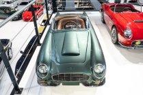 slapaci-auticko-Aston-Martin-Drophead-Coupe-a-Ferrari-250-GT-California-Spyder-na-prodej- (18)