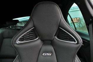 test-2018-Opel-Insignia-GSi-Grand-Sport-20-CDTI-8A-4x4- (23)