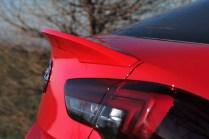 test-2018-Opel-Insignia-GSi-Grand-Sport-20-CDTI-8A-4x4- (3)