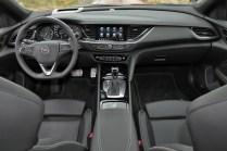 test-2018-Opel-Insignia-GSi-Grand-Sport-20-CDTI-8A-4x4- (31)