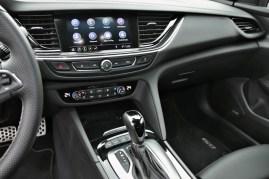 test-2018-Opel-Insignia-GSi-Grand-Sport-20-CDTI-8A-4x4- (33)
