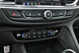 test-2018-Opel-Insignia-GSi-Grand-Sport-20-CDTI-8A-4x4- (34)
