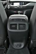 test-2018-Opel-Insignia-GSi-Grand-Sport-20-CDTI-8A-4x4- (39)