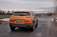 test-2018-ds7-crossback-bluehdi-180-8at- (27)