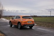 test-2018-ds7-crossback-bluehdi-180-8at- (29)