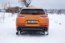 test-2018-ds7-crossback-bluehdi-180-8at- (5)
