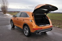 test-2018-ds7-crossback-bluehdi-180-8at- (66)