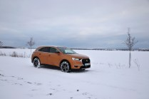 test-2018-ds7-crossback-bluehdi-180-8at- (8)