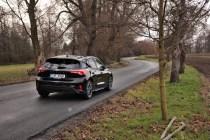 test-2019-ford-focus-15-ecoboost-st-line- (15)