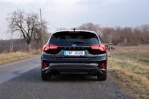 test-2019-ford-focus-15-ecoboost-st-line- (6)